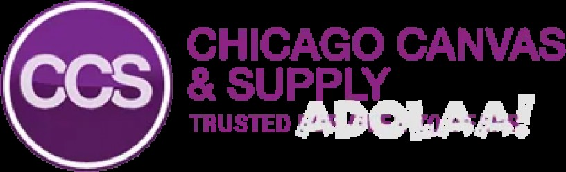 how-chicago-canvas-supply-helps-you-find-the-right-quality-canvas-tarps-big-0