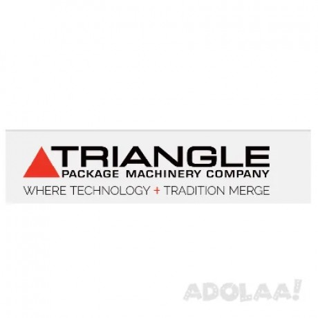 triangle-package-machinery-co-big-0
