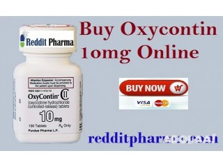 Buy Oxycontin Online Without Prescription