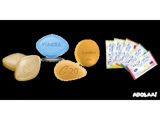Buy Generic Medicine Online at Trusted Pharmacy in USA