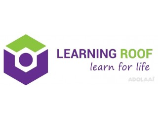 Learning Roof