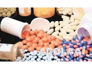 *Oxycontin pharmacy ||Buy online^ @# am%kede@##
