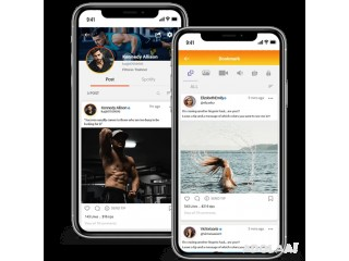 Why should you go for a content sharing and streaming platform like Onlyfans Clone?