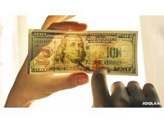 Buy counterfeit Notes Online - Undetectablecounterfeitnotes