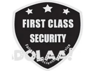 Best 24 hour security guard services in Tennessee