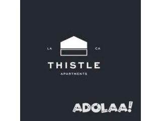 Thistle Apartments