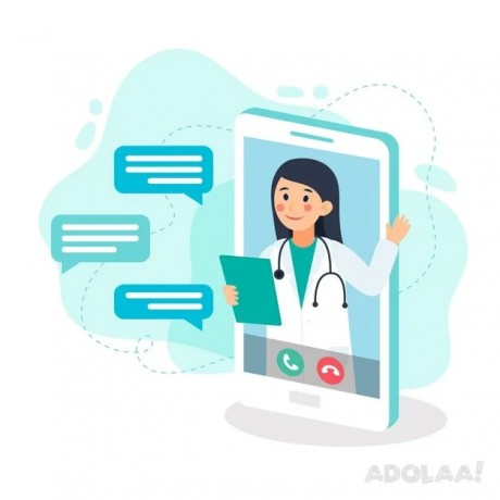 get-a-feature-rich-on-demand-doctor-service-app-for-your-business-big-0