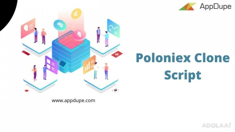 accredit-your-cryptocurrency-business-with-our-poloniex-clone-script-big-0