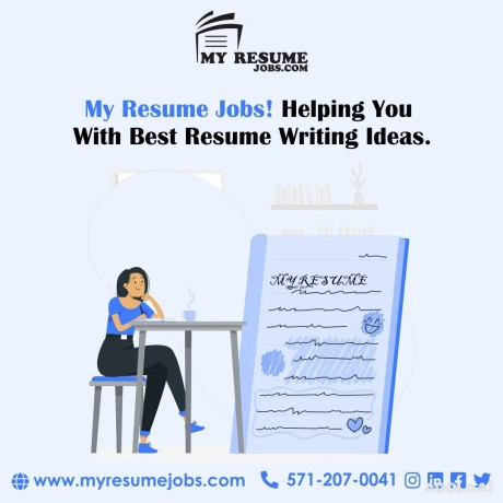 get-your-creative-resume-for-internship-by-professionals-big-0