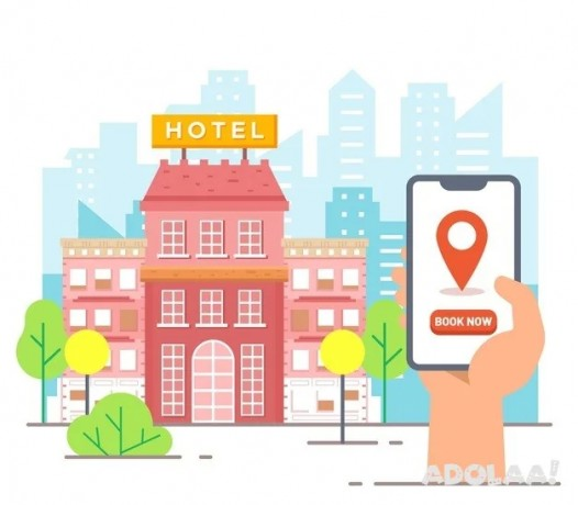 launch-a-hotel-booking-app-like-airbnb-based-on-the-needs-of-millennial-travelers-big-0