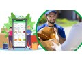 market-requests-spin-around-instacart-like-app-advancement-small-0