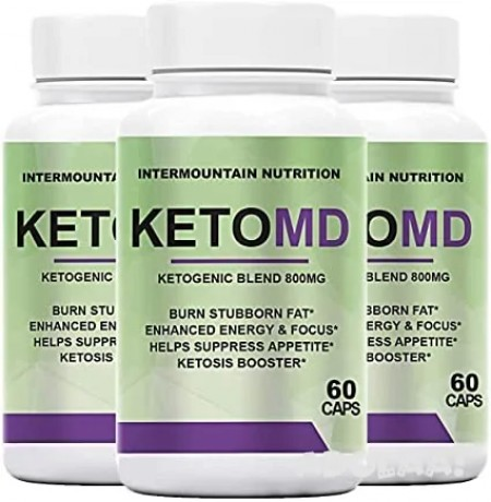 keto-md-review-big-0