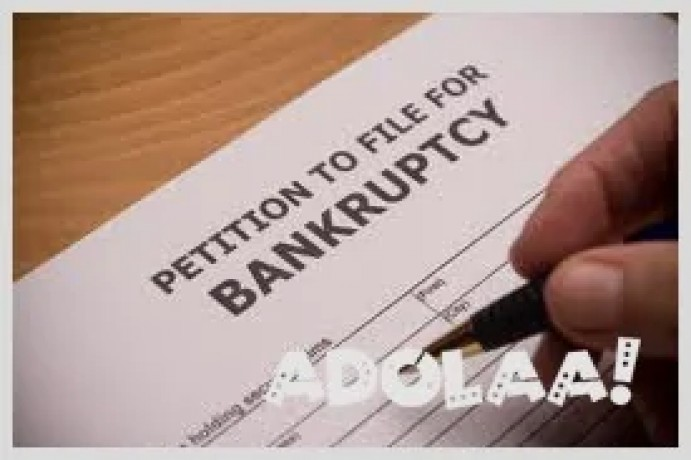 bankruptcy-attorney-atlanta-ga-bankruptcy-attorney-30339-big-0