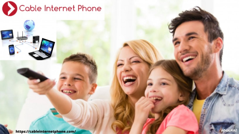 best-cable-service-providers-in-your-area-cable-internet-phone-big-0