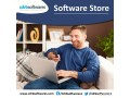software-store-small-0