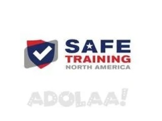 SAFE Training North America