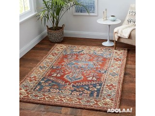 Area Rugs On sale | The Rug District