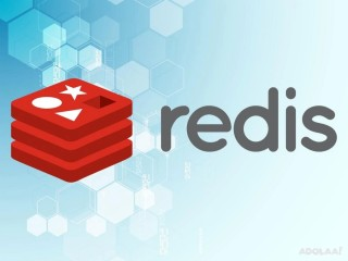 Redis Database Development Services | Hire Redis Database Developers