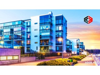 Company Provides Best Quality Real Estate Services in Affordable Price