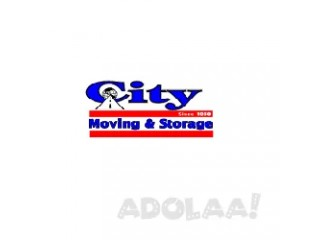 Choosing The Right Moving Companies in Oklahoma City