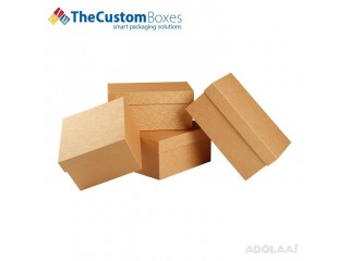 Take advantage of cheap yet remarkable packing boxes cairns to stand out from the competition
