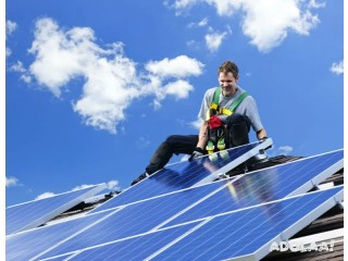 Are Solar Panels in Florida Worth It?