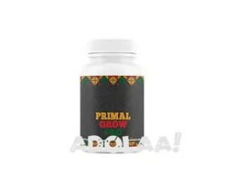 Primal Grow Pro Reviews | How does it really work?