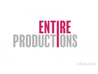 Corporate Entertainment Agency in San Francisco | Entire Productions