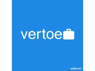 Vertoe Luggage Storage Boston