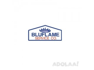 Bluflame Service Company