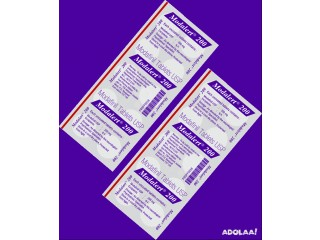 Buy Modafinil and Armodafinil Pill at the lowest price