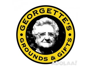 Georgettes