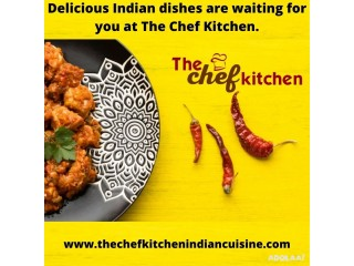 Where can I taste delicious Indian dishes in Berkeley?