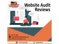 website-audit-reviews-small-0