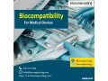 biocompatibility-for-medical-devices-small-0