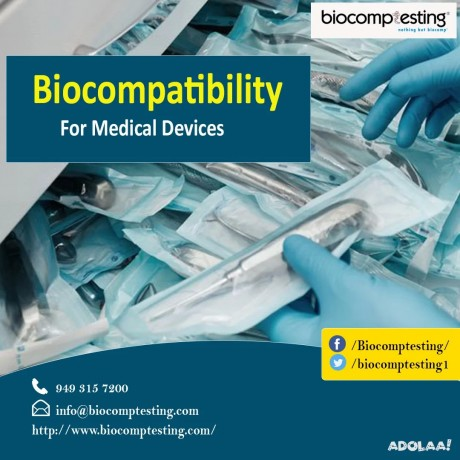 biocompatibility-for-medical-devices-big-0