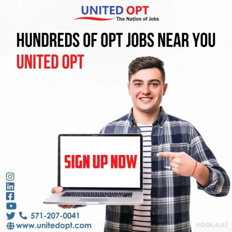 looking-for-opt-jobs-in-usa-big-0