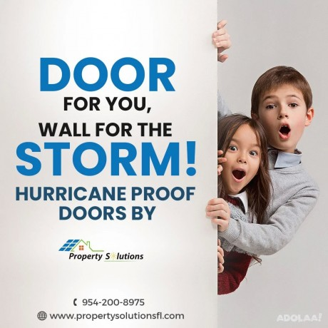 door-for-you-wall-for-the-storm-big-0