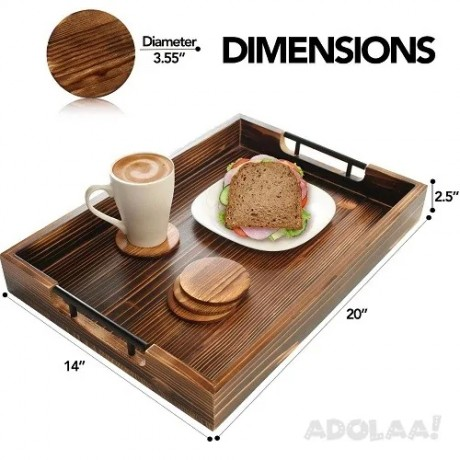 ottoman-serving-tray-with-4-coasters-big-2
