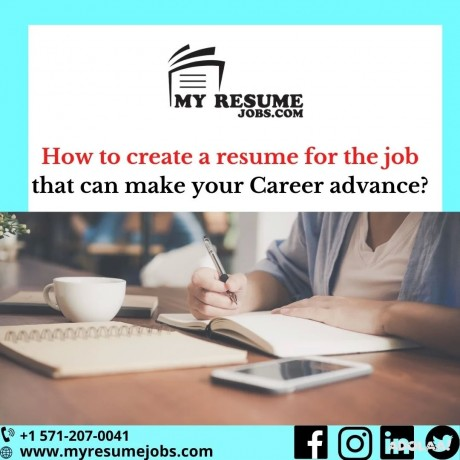 how-to-create-resume-for-job-when-applying-for-an-opt-job-big-0