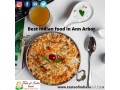 visit-the-taste-of-india-suvai-to-taste-the-best-indian-food-in-ann-arbor-small-0