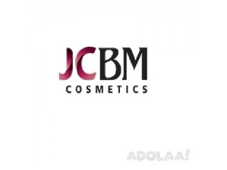 Anti Ageing Products for Sale Online USA