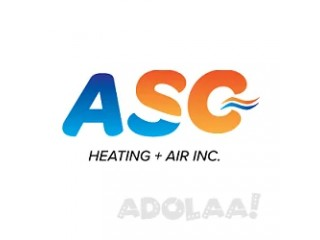 Professional Residential HVAC Repair & Installation Services in Howard County, Maryland