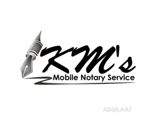 Best Mobile Notary Service Hollywood