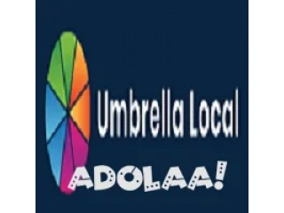 Enhance Your online business presence with a trusted seo service company at Umbrella Local