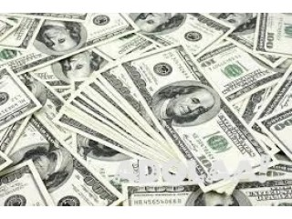 Genuine and urgent loan offer at 3% interest rate