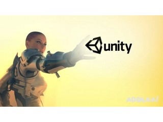 Hire the Best Unity 3D & Game Developers