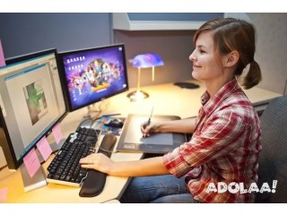 Hire Unity3d Developer For Your Startup