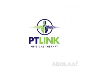 PT Link Physical Therapy