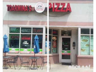 Place Orders for Your Pizza Online At Pizza Restaurants Detroit